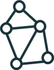 Network Centric