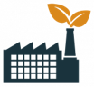 Sustainable Factory