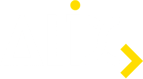ALIX.ai – Smart Assistant