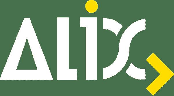 ALIX.ai – Smart Assistant