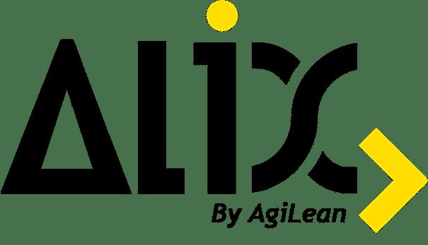 ALIX – Smart Assistant